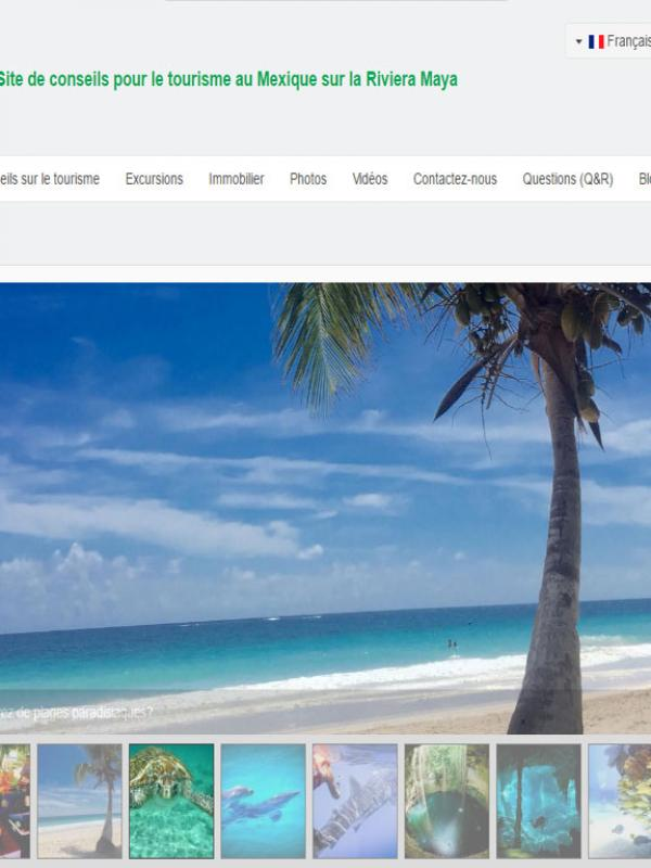 Playa Travel Discount