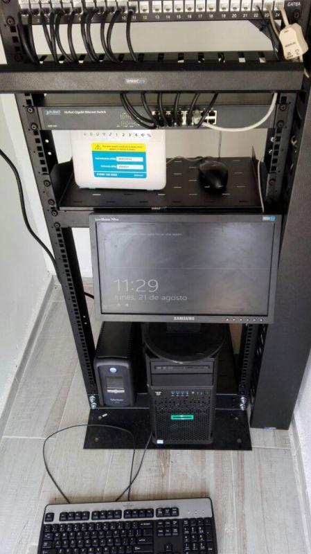 2017-08-21-Server-HP