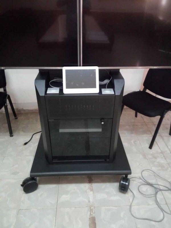 VideoConferenceCisco