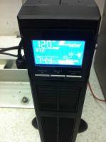 UPS-SMARTBITTsrn3000rn